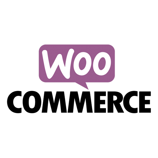 WordPerss WooCommerce