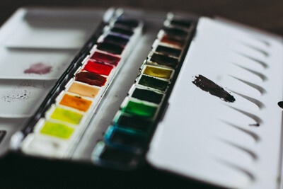 Tools for color
